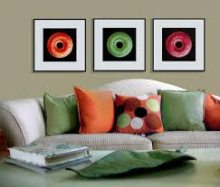 Living Room Art Canvas by Wall Paintings For Living Room Write Teens