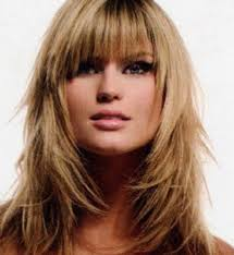 hair bangs short blunt square face 50 top hairstyles for square faces