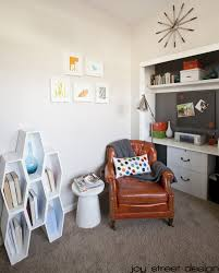 home office small office space design creative office furniture home office small office space design designing small office space furniture for offices beautiful home