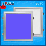 electrical cabinet hs code p66 48s china led panel light hs code 940510000 2x2 48w 600x600x9mm