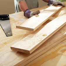 Suspended Bed Frame How To Build A Hanging Bed Home Improvement Blog