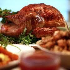 where to buy fresh turkey in metro detroit