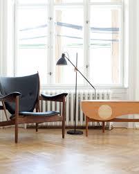 Furniture Design 2017 Design U2013 Kinfolk
