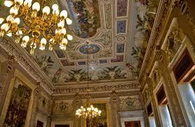 la soffitta palazzo vecchio mycagliari palazzo reale l antica residenza dei re