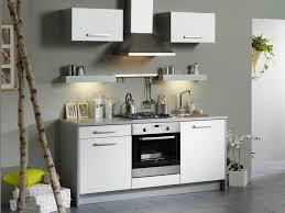multiprise design cuisine bloc multiprise cuisine ikea galerie avec multiprise cuisine ikea