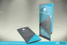 product catalog 7 a4 brochure templates psd a4 size brochure