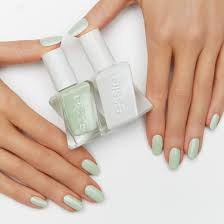 essie gel nail polish vs traditional nail enamel i essie gel