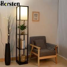 best 25 wooden flooring price ideas on diy photo