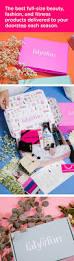 Delivered Gifts Best 25 Gifts Delivered Ideas On Pinterest Make Up Hacks Cheap