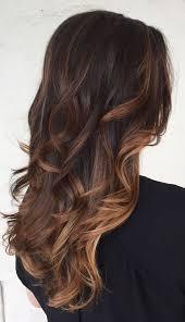 light brown hair with caramel highlights on african americans best 25 caramel hair highlights ideas on pinterest blonde hair