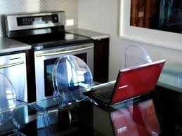 Stainless Steel Kitchen Appliance Package Deals - lowes kitchen appliance packages kitchen interesting stainless
