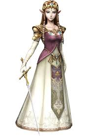 Princess Zelda Halloween Costume Buy Wholesale Zelda Halloween Costumes China Zelda