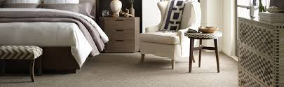 welcome to dalton discount flooring outlet in snellville