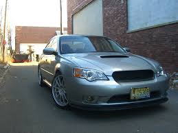 bagged subaru wagon the official legacy wheel fitment thread subaru legacy forums