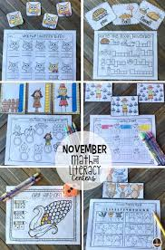 96 best thanksgiving and turkey crafts activities math and