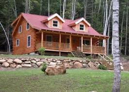 coventry log homes our log home designs price best 25 log home prices ideas on log home kits prices