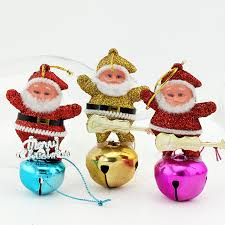 china small santa ornaments china small santa ornaments shopping