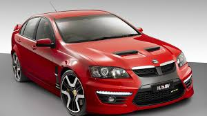 holden maloo gts cars holden hsv gts 3000x2252 wallpaper hsv leeeerv pinterest