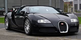 most expensive car 23 most expensive cars in the you dreamt to buy