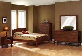White And Brown Bedroom Bedroom Nightstand Cherry Finish Nightstand Kane S Furniture