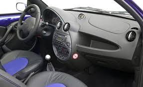 1996 Ford Taurus Interior Car Picker Ford Ka Interior Images