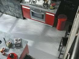 siphon de sol cuisine professionnelle sol cuisine professionnelle siphon sol pour cuisine professionnel