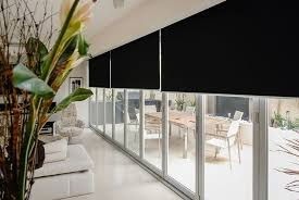 Outside Blinds And Awnings Blinds And Awnings In Melbourne Campbell U0026 Heeps