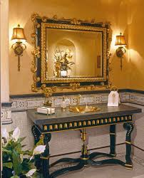 Gold Bathroom Vanity Lights by Captivating Plug In Wall Sconce Home Depot Plug In Vanity Light