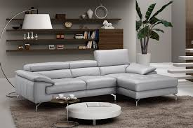 Nicoletti Leather Sofa by Nicoletti Leather Seating Ny New York Nj New Jersey