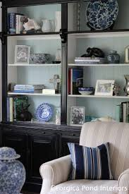 Blue Livingroom 358 Best Black White And Blue All Over Images On Pinterest Blue