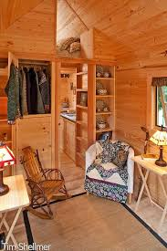 tiny house square footage info nhpr org could you live in 65 square feet the tiny house