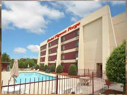 hotel pigeon forge one of the 10 best hotels in pigeon forge tn