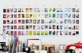 print polaroid photos polaroid camera u0026