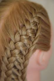 hair desings with plated hair 80 easy braided hairstyles cool braid how to s ideas