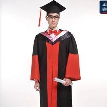 doctoral graduation gown popular doctoral graduation gown buy cheap doctoral graduation