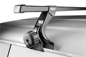 thule jeep wrangler 2016 wrangler unlimited thule roof rack for gutter mount