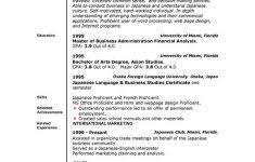 resume templates free download pewdiepie info