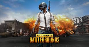 pubg game playerunknown s battlegrounds china s blocking the world s
