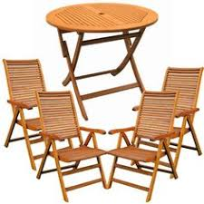 Glass Patio Table With Umbrella Hole Folding Chairs Glass Table Umbrella 119 Inexpensive 4