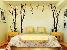 decor 60 modern minimalis home decorations white walls dark grey