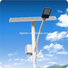 100w solar street light 100w solar street light suppliers and
