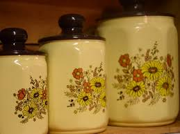 kitchen canisters ceramic best kitchen canisters ideas southbaynorton interior home