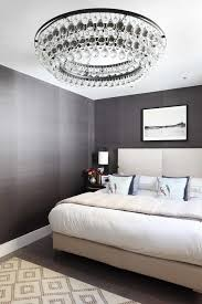 Chandeliers Bedroom Pleasing Filament Bulb Chandelier With Powder Room Pendant Light