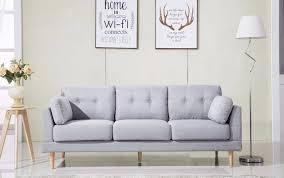 12 great gray sofas under 1 000 apartment therapy