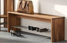 Bench For Entryway With Storage Bench Narrow Shoe Cabinet Entryway Wonderful Entrance Storage