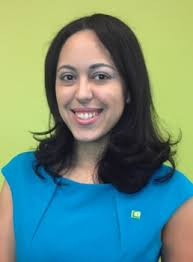 hair bank jacksonville fl td bank names ailyn rodriguez store manager in jacksonville fla