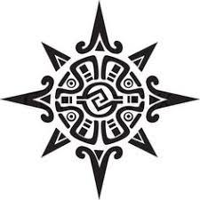 blackfoot indian tribe history the blackfoot nation or siksika