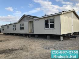 solitaire mobile homes floor plans used manufactured homes texas