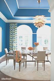 dining room new navy blue dining room walls on a budget fresh