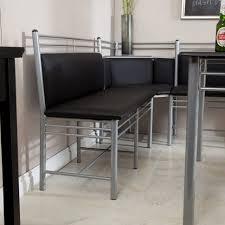 kitchen banquette furniture kitchen tall kitchen table space saving kitchen table breakfast